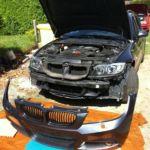 pimp your car 2 150x150 - Siate originali, con la vostra auto! Fissate targhe e cartelli con i magneti!