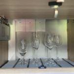 bicchieri magnetici per camper 150x150 - Bicchieri magnetici per il camper