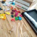 materiale utilizzato per la realizzazione 1 150x150 - Magneti artistici colorati