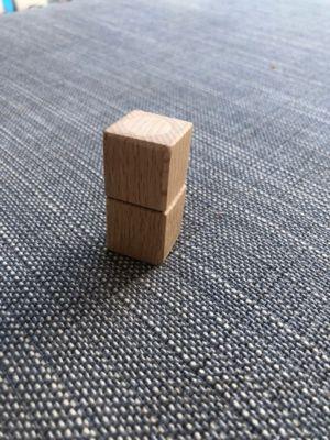 costruzioni in legno magnetico fai da te
