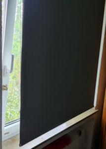300 214x300 - Oscuranti magnetici per finestre