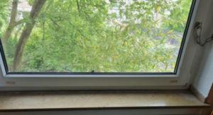 301 300x163 - Oscuranti magnetici per finestre