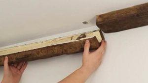410 300x169 - Fissaggio flessibile di travi Styrodur