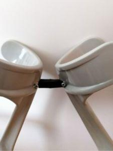 501 225x300 - Fissaggio magnetico di ausili per la deambulazione