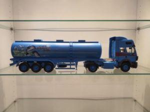 701 300x225 - Magneti nel modellismo