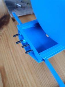 704 225x300 - Magneti nel modellismo