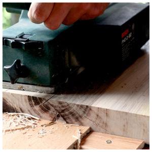 Hobeln 300x300 - Ceppo per coltelli - Istruzioni