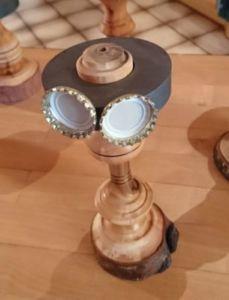 904 229x300 - Magnete ad anello come albero della birra