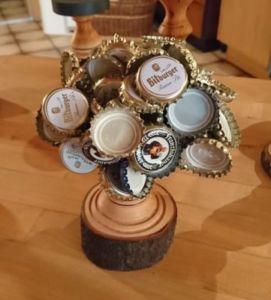905 271x300 - Magnete ad anello come albero della birra